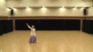 Publication Date: 2021-07-29   Video Title: 學校舞蹈節優等獎【或是夢】