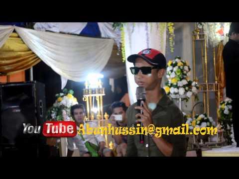 Jado (M,B,G) = Tagari Aku Makabalik (Live In Telipok Ria)