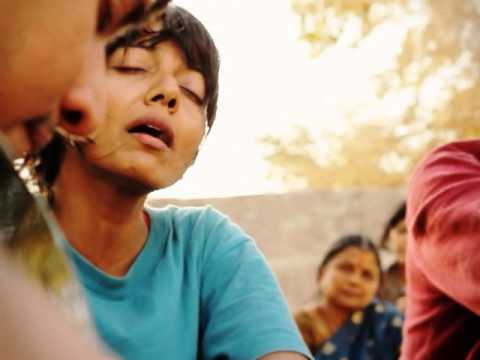 Kaare Kaare Badra- In August Company- Nimisha Shanker, Vedanth Bharadwaj