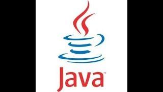 JDK 9 Installation for Windows OS