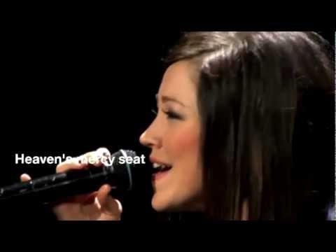 Kari Jobe - Revelation Song - Passion 2013