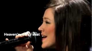 Kari Jobe - Revelation Song - Passion 2013 thumbnail