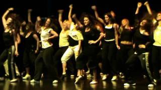 Download Lagu Sharmila's worshop - Tony Stone Chore mp3