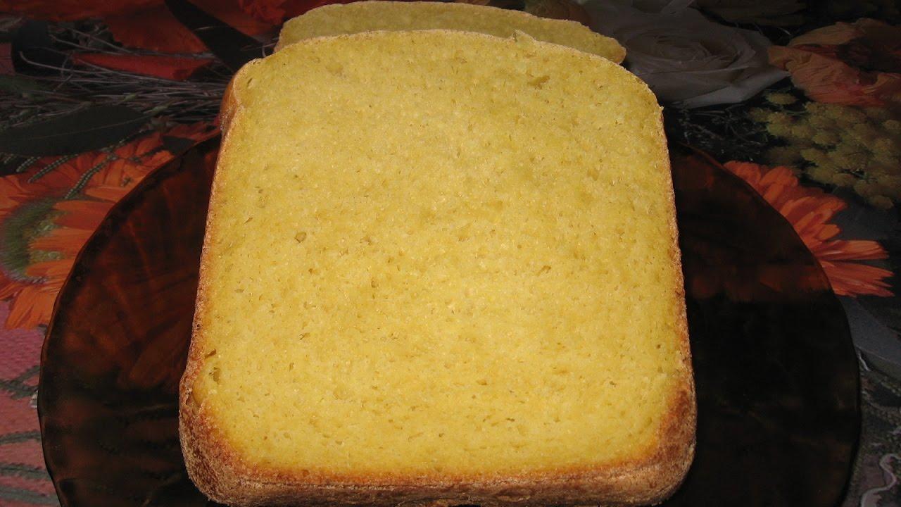 Настало время освоить новый вид - горчичный хлеб.