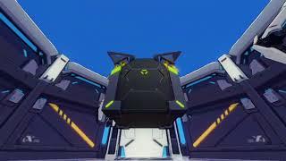 Gacha Event Lost Key 112x Pull on Honkai Impact 3