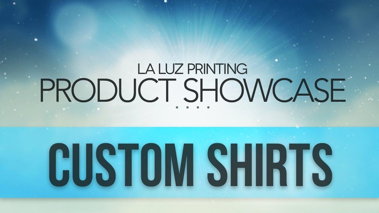 Cheap Custom Shirts San Antonio Tx 210 202 1800 La Luz
