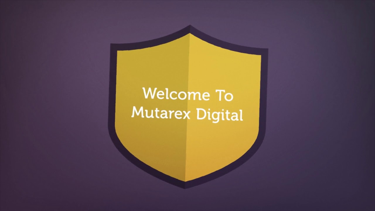 Mutarex Digital Graphic Design in Novi, MI