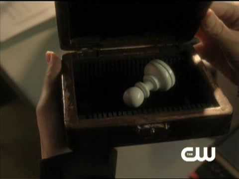 NEW! Smallville Season 9 Episode 15 Promo