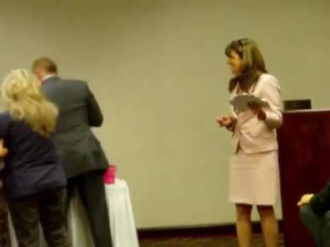 Park_Lane_CEO_Scott_Levin_in_Austin_Texas_June_5_2012.MP4