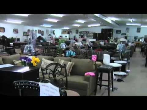 Royal Furniture, Port Arthur    New Management, New Styles