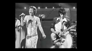 Rolling Stones - The Ronnie Wood Years