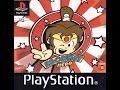 Quick Look | Monkey Magic (1999) PlayStation 1 HD