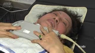 CẢNH BÁO AN TOÀN SỐNG | Giường massage trị bách bệnh | CBATS | HTV Web