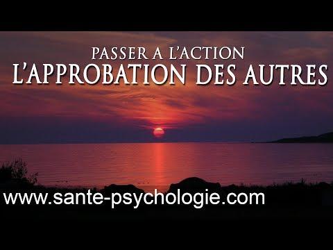 Séance d'hypnose pour arrêter de chercher l'approbation des autres