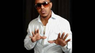 Marques Houston feat Young Joc - Like This