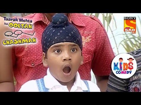 Gogi Is Not Selected For The Ad Film | Tapu Sena Special | Taarak Mehta Ka Ooltah Chashmah