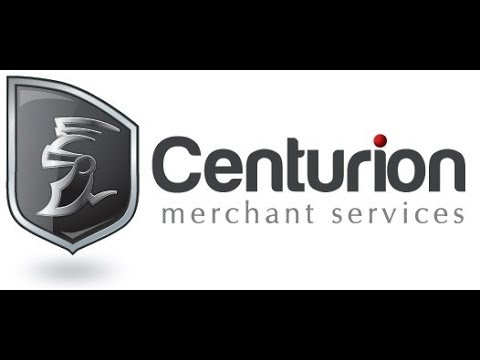 Merchant Services St. Petersburg FL