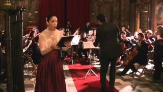 Gloria.MTS-Misa de Pedro Vázquez Marín