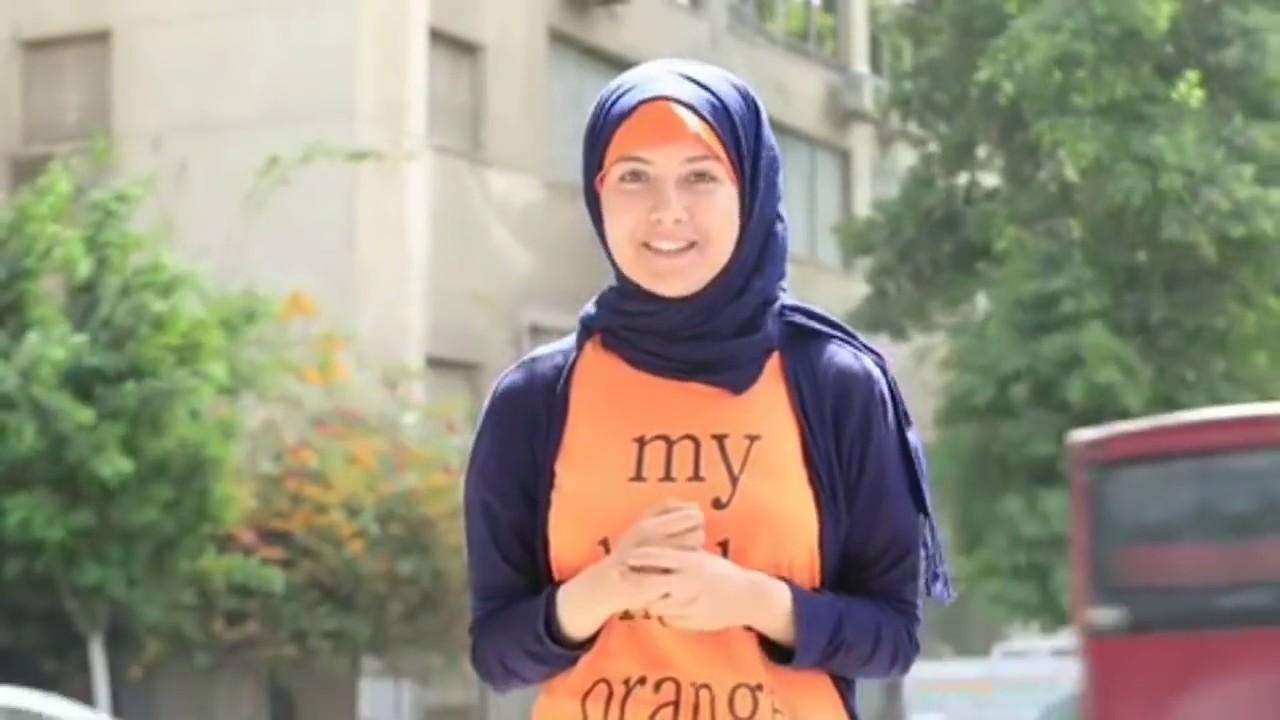 كيف تعرف معز مسعود على المرشدة بسنت نور الدين..ليست خاطفة رجالة ولا ابنة أخته 3 30/9/2017 - 8:34 م