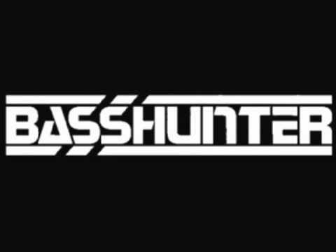 Basshunter ( Electro House 2012 ) NeonFull