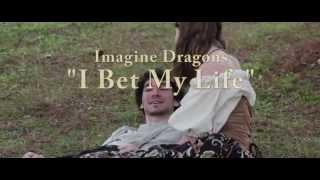 """I Bet My Life"" - Imagine Dragons LSMSA Music Video"