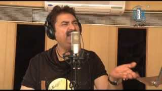 new songs  by kumar sanu  music  Anand mishra
