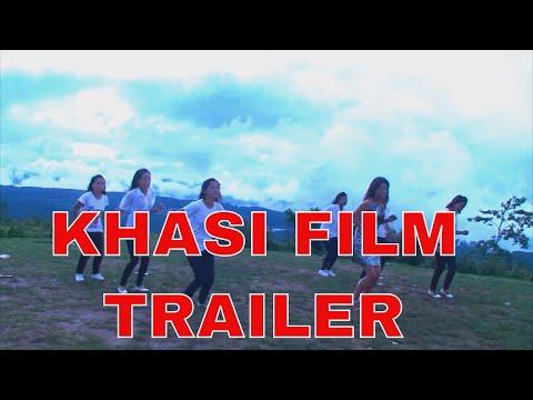 Khasi song mp4 download
