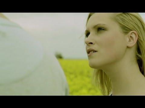 Eliza Taylor: Planes  Short Film
