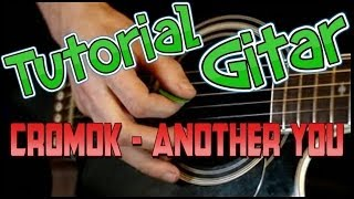 Video Cromok - Another You (tutorial.Alief.O.Ice) download MP3, 3GP, MP4, WEBM, AVI, FLV Agustus 2018