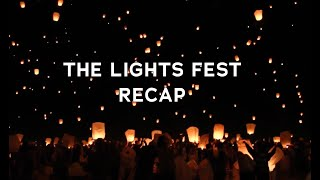 The Lights Fest