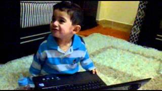 Mehmet Akın ne izliyor?