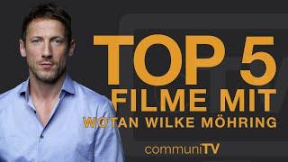 Wir haben die top 5 der besten wotan wilke möhring filme ausgewählt, du dir unbedingt anschauen musst. gelernte elektriker trat in mehreren fernsehpr...