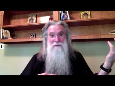 John Michael Talbot - The Jesus Prayer - Part 2: Lord