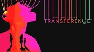 Новый психологический триллер - Transference и Dead by Daylight