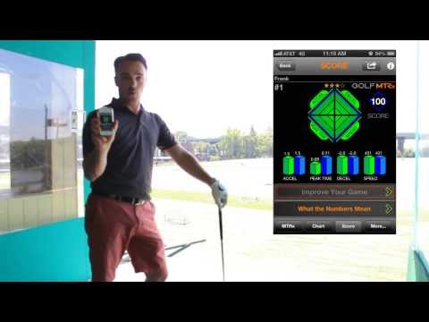 review-of-the-golf-mtrx-app-by-zeroline-golf