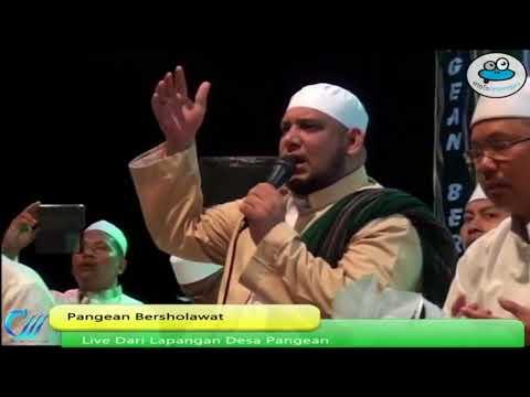 Isfalana | Habib Muhsin Al Hamid dan Ahbaabul Musthofa Lamongan
