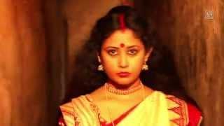 Download Hindi Video Songs - Xth HARMONY  Mahishasura Mardini (COVER)__OFFICIAL_Teaser__!!