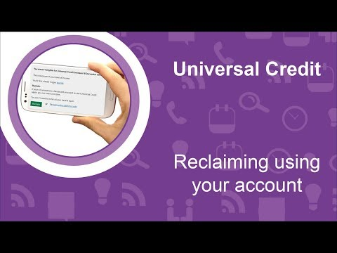 reclaiming universal credit using your account - Universal Premium Fleet Card