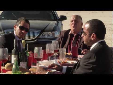 NACM Promo #1 - Directed by Emilio Ferrari