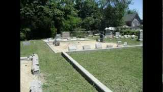 Greenwood Cemetery Rt 9 Manahawkin NJ