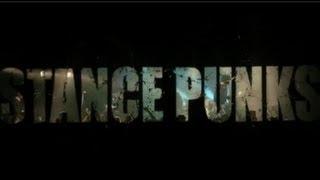 """Canción de los Stance Punks de Japón...""""Camino Fangoso"""" Indagando e..."""