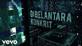 Download Altimet - Belantara Konkrit (Official Music Video) ft. Salam, Aman-RA