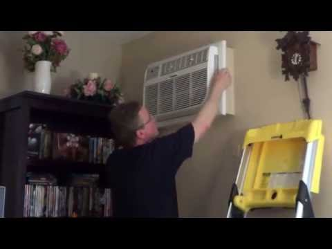 install-through-the-wall-air-conditioner