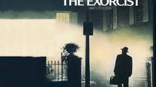 [Mw3/SPRX] Exorcist Mod Menu By: HostOnly + Download