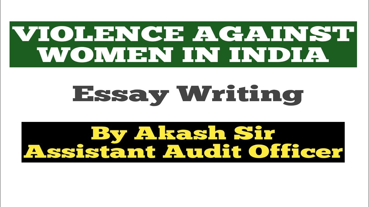 Essay Science And Religion Violence Against Women In Indiaessayib Aciossc Mtschslcglbankothers Essay Style Paper also Narrative Essay Papers Violence Against Women In Indiaessayib Aciossc Mtschslcglbank  Proposal Essay Topics List