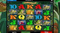 CASHAPILLAR BIG BONUS WIN Online Slot Machine Live Play Free Spins Nice BONUS Win