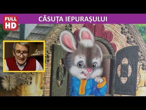 Il Cappello A Tre Punte - CanzoniPerBimbi.it from YouTube · Duration:  3 minutes 2 seconds