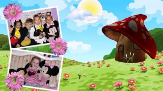 видео Музей анимации на ВДНХ