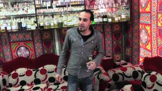 Old Market днём (Старый город) Egypt