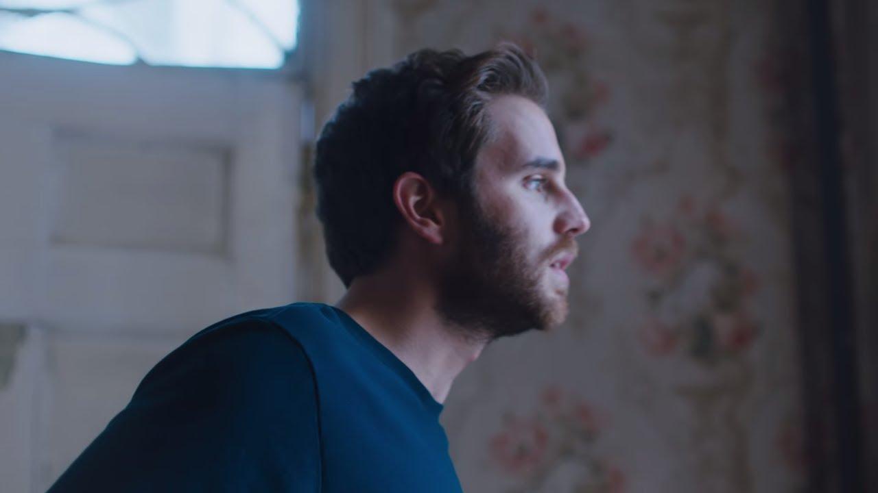Ben Platt - Temporary Love [Official Video]